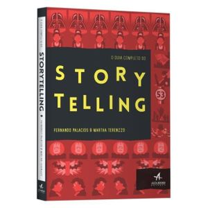 O-Guia-Completo-do-Storytelling