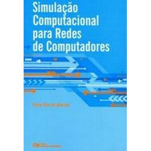 Simulacao-Computacional-para-Redes-de-Computadores