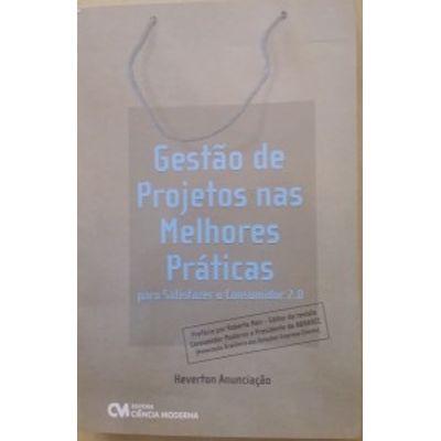 Gestao-de-Projetos-nas-Melhores-Praticas-para-Satisfazer-o-Consumidor-2.0