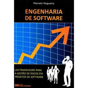 Engenharia-de-Software--Um-Framework-Para-a-Gestao-de-Riscos-em-Projetos-de-Software