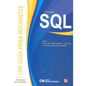 SQL-Um-Guia-Para-Iniciantes---3-ª-Edicao