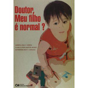 Doutor-Meu-filho-e-normal-