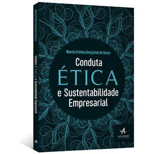 Conduta-Etica-e-Sustentabilidade-Empresarial