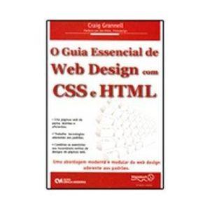 O-Guia-Essencial-de-Web-Design-com-CSS-e-HTML