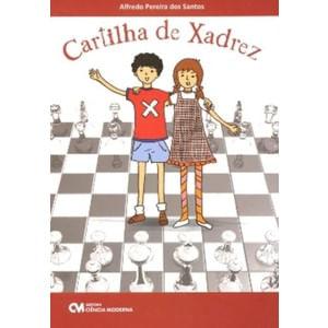 Cartilha-de-Xadrez