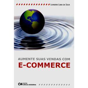 Aumente-suas-Vendas-com-E-Commerce