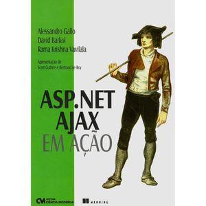ASP.NET-AJAX-em-Acao