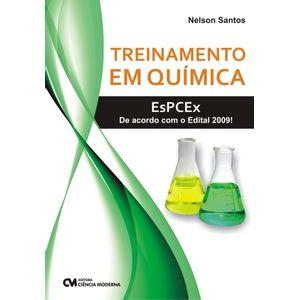 Treinamento-em-Quimica---EsPCEx-de-acordo-com-o-Edital-2009