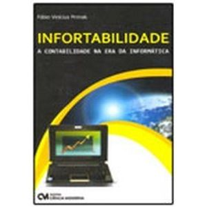 Infortabilidade---A-Contabilidade-na-Era-da-Informatica