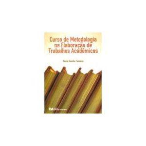 Curso-de-Metodologia-na-Elaboracao-de-Trabalhos-Academicos
