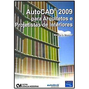 AutoCAD-2009-para-Arquitetos-e-Projetistas-de-Interiores