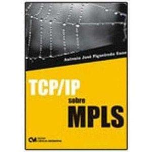TCP-IP-Sobre-MPLS