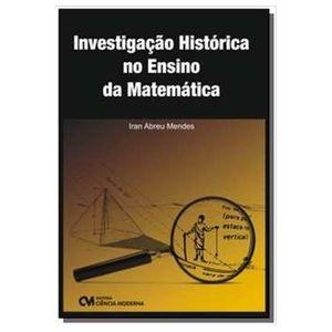 Investigacao-Historica-no-Ensino-da-Matematica
