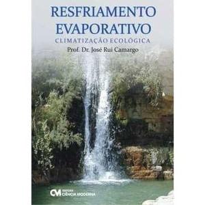 Resfriamento-Evaporativo---Climatizacao-Ecologica