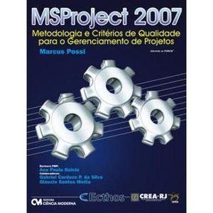 MS-Project-2007---Metodologia-e-Criterios-de-Qualidade-para-o-Gerenciamento-de-Projetos