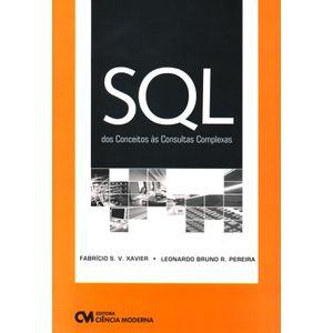SQL-dos-Conceitos-as-Consultas-Complexas