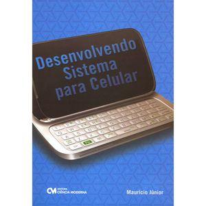 Desenvolvendo-Sistema-para-Celular