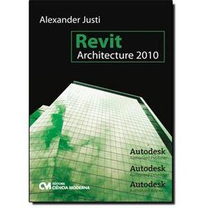Revit-Architecture-2010