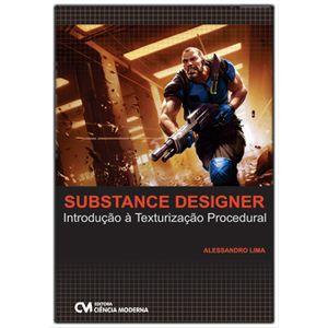 Substance-Designer--Introducao-a-Texturizacao-Procedural