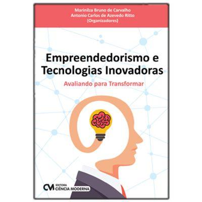 Empreendedorismo-e-Tecnologias-Inovadoras---Avaliando-para-Transformar