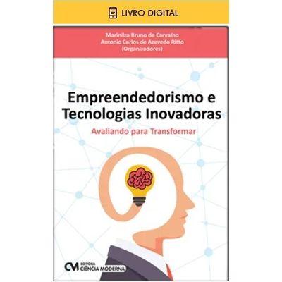 E-BOOK-Empreendedorismo-e-Tecnologias-Inovadoras---Avaliando-para-Transformar--envio-por-e-mail-