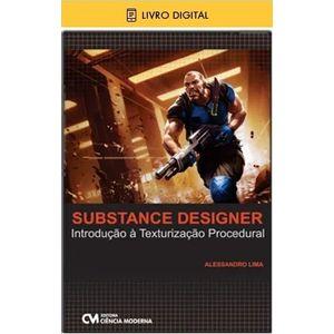 E-BOOK-Substance-Designer--Introducao-a-Texturizacao-Procedural--envio-por-e-mail-