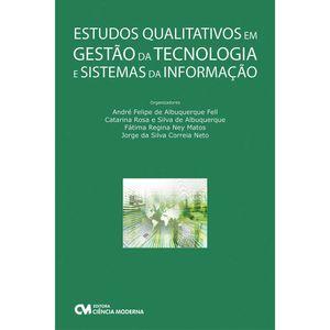Estudos-Qualitativos-em-Gestao-da-Tecnologia-e-Sistemas-da-Informacao