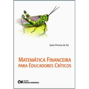 Matematica-Financeira-para-Educadores-Criticos
