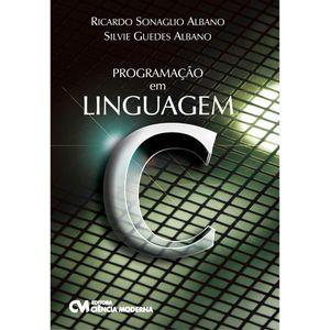 Programacao-em-Linguagem-C