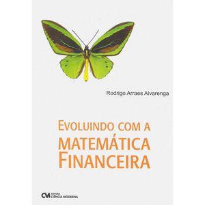 Evoluindo-com-a-Matematica-Financeira