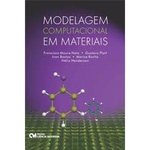 Modelagem-Computacional-em-Materiais