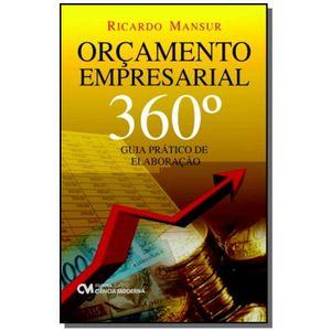 Orcamento-Empresarial-360-Graus---Guia-Pratico-de-Elaboracao