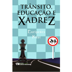 Transito-Educacao-e-Xadrez