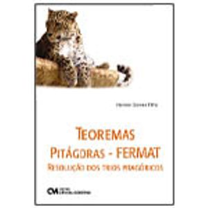 Teoremas-Pitagoras--FERMAT-Resolucao-dos-Trios-Pitagoricos