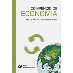 Compendio-de-Economia