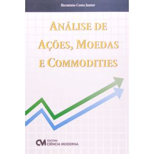 Analise-de-Acoes-Moedas-e-Commodities