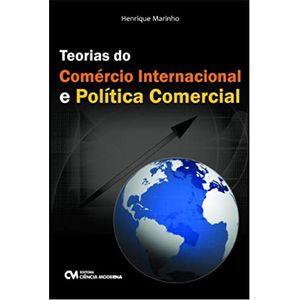 Teorias-do-Comercio-Internacional-e-Politica-Comercial