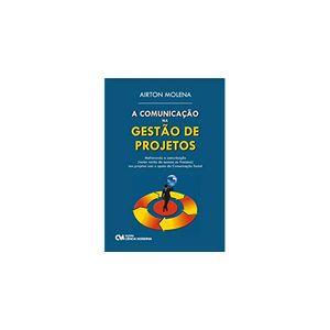 A-Comunicacao-na-Gestao-de-Projetos