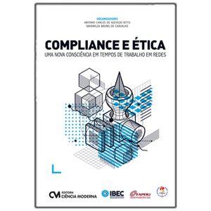 Compliance-e-Etica-Uma-nova-consciencia-em-tempos-de-trabalho-em-redes