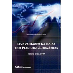 Leve-Vantagens-na-Bolsa-com-Planilhas-Automaticas---Versao-Excel-2007