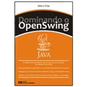 Dominando-o-OpenSwing-Java