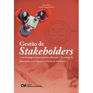 Gestao-de-Stakeholders---Uma-abordagem-teorico-pratica-utilizando-a-TI-como-suporte-na-Gestao-de-Stakeholders
