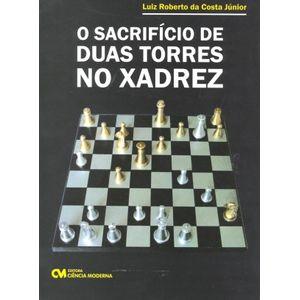 O-Sacrificio-de-Duas-Torres-no-Xadrez