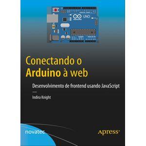 Conectando-o-Arduino-a-Web