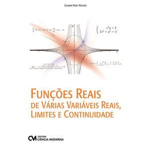 Funcoes-Reais-de-Varias-Variaveis-Reais-Limites-e-Continuidade