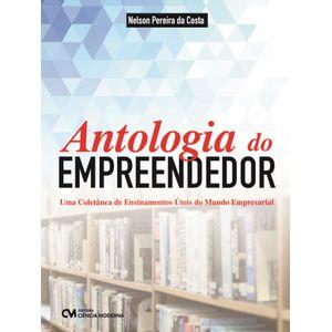 Antologia-do-Empreendedor---Uma-Coletanea-de-Ensinamentos-Uteis-do-Mundo-Empresarial