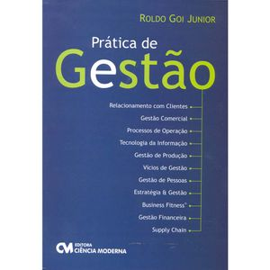 Pratica-de-Gestao