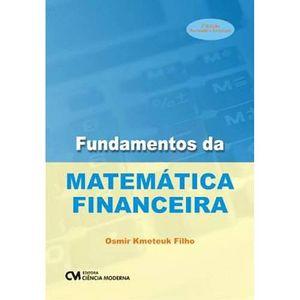 Fundamentos-da-Matematica-Financeira---2a.-Edicao-Revista-e-Ampliada