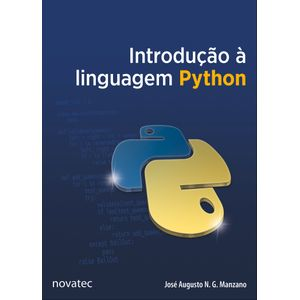 Introducao-a-linguagem-Python