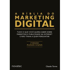 A-Biblia-do-Marketing-Digital-–-2ª-edicao